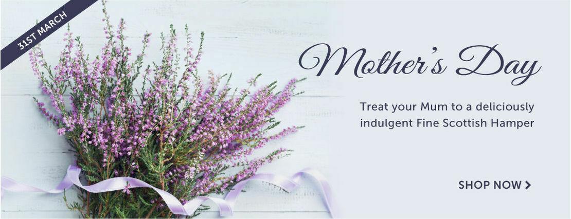 Mother's Day v3