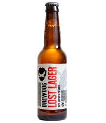 Scottish Beer & Cider