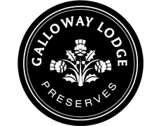 Galloway Lodge
