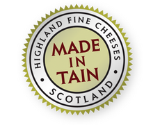 Highland Fine Cheese