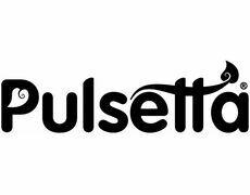 Pulsetta