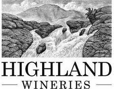 Highland Wineries