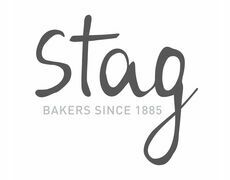 Stag Bakeries