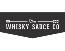 The Whisky Sauce Co