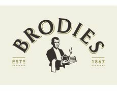 Brodies of Edinburgh