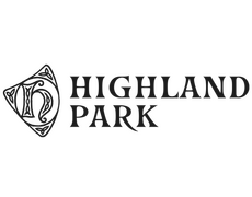 The Highland Park Distillery