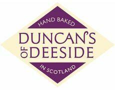 Duncans of Deeside