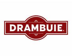Drambuie Liqueur Co