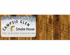 Campsie Glen Smokehouse