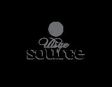 Uisge Source