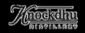 Knockdhu Distillery