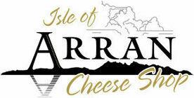 Arran Cheese