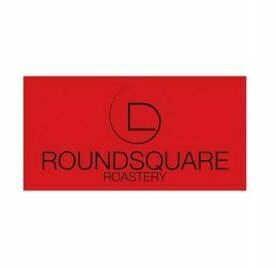 Roundsquare Roastery