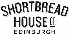 Shortbread House of Edinburgh