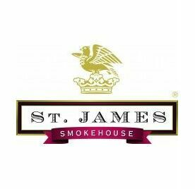 St. James Smokehouse