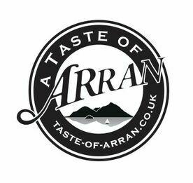 Arran Fine Foods