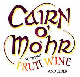 Cairn o'Mohr