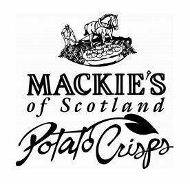 Mackie's
