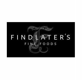 Findlater Fine Foods