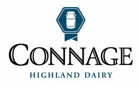 Connage Highland Dairy