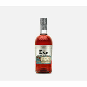 Edinburgh Gin Raspberry Liqueur (20cl)