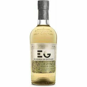 Edinburgh Gin Elderflower Liqueur (50cl)