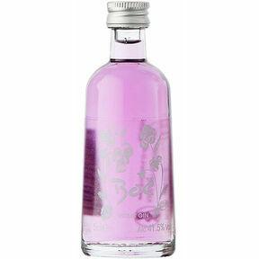 Boe Gin Violet Gin Miniature (5cl)
