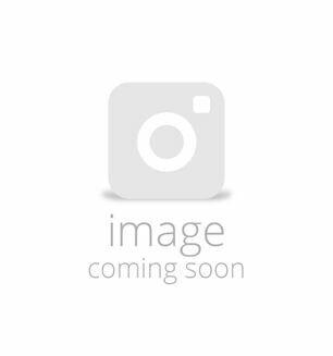 Edinburgh Gin Raspberry Liqueur - 50cl
