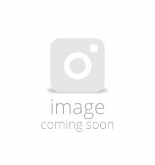 Isabella's Preserves Spicy Apricot Chutney