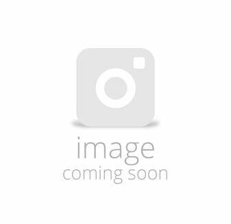Coco Chocolatier Gin & Tonic Dark Chocolate Bar (80g)