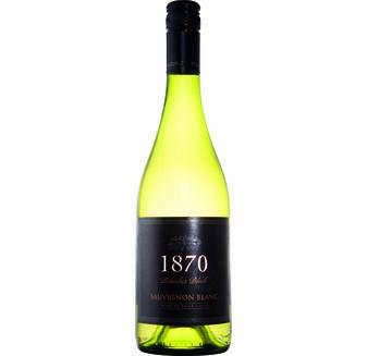 Errázuriz 1870 Peñuelas Block Sauvignon Blanc (75cl)