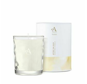 Arran Aromatics After the Rain Candle (8cl)