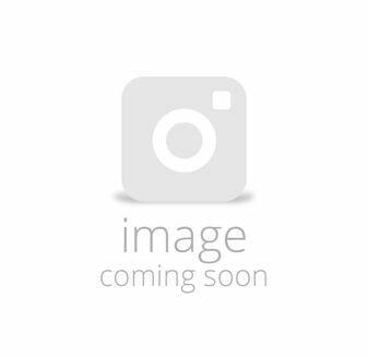 McLean's Something Blue Gin (70cl)
