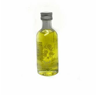 Boe Passion Fruit Gin Miniature (5cl)