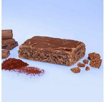 Ochil Fudge Pantry Death by Chocolate Fudge (100g)