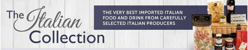 italian-collection