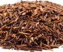 The Wee Tea Company Rooibos & Vanilla Tea 75g additional 2