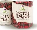Stahlys Scotch Haggis 410g additional 1