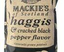 Mackie's Haggis Crisps 40g additional 1