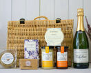 Bonnie Scotland Hamper additional 1