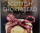 Duncan's Of Deeside Chocolate Chip Scottish Shortbread additional 1