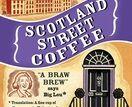 Scotland Street Coffee additional 2