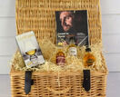 I Want To Know Whisky Hamper additional 1