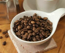 Brodies of Edinburgh Columbian Coffee Beans additional 2