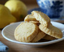 Shortbread House of Edinburgh Lemon Shortbread 150g additional 2