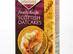 Duncan\'s of Deeside Family Recipe Scottish Oatcakes (200g) additional 1