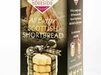 Duncan's of Deeside All Butter Scottish Shortbread (200g) additional 1