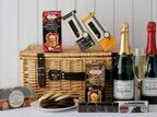 I Love You Mum Hamper additional 1