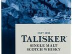 Talisker 10 Year Old Whisky (70cl) additional 3