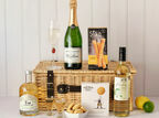 Elderflower Hamper additional 1